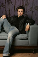 Freddy Rodriguez picture G718423