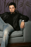 Freddy Rodriguez picture G718424