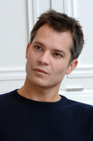 Timothy Olyphant picture G718537