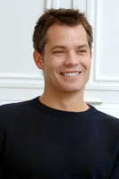 Timothy Olyphant picture G718538