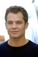Timothy Olyphant picture G718539
