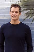 Timothy Olyphant picture G718541