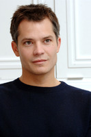 Timothy Olyphant picture G718542