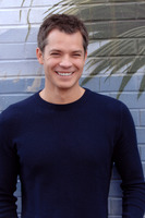 Timothy Olyphant picture G718543