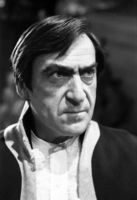 Patrick Troughton picture G718596