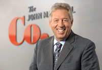 John Maxwell picture G718607