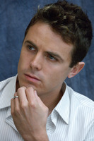 Casey Affleck picture G718708