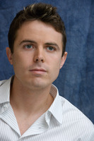 Casey Affleck picture G718713