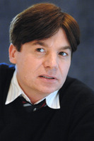 Mike Myers picture G718732