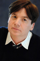 Mike Myers picture G718733