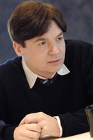 Mike Myers picture G718734