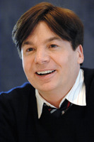 Mike Myers picture G718737