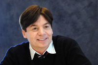 Mike Myers picture G718738
