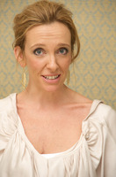 Toni Collette picture G718813