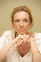 Toni Collette picture G718814