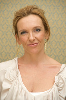 Toni Collette picture G718815