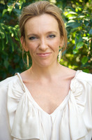 Toni Collette picture G718816