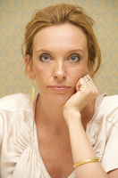 Toni Collette picture G718817