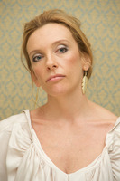 Toni Collette picture G718818