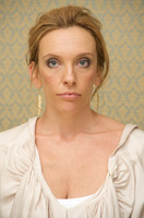 Toni Collette picture G718819