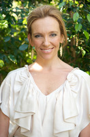 Toni Collette picture G718821