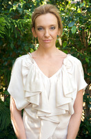 Toni Collette picture G718822