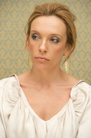 Toni Collette picture G92999