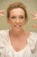 Toni Collette picture G92997