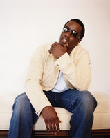 Sean (P. Diddy) Combs picture G718875