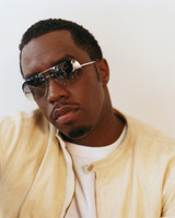 Sean (P. Diddy) Combs picture G718878