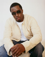 Sean (P. Diddy) Combs picture G718879