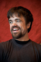 Peter Dinklage picture G718895