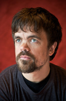 Peter Dinklage picture G718897