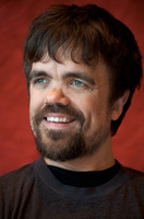 Peter Dinklage picture G718898