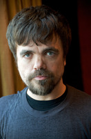 Peter Dinklage picture G718899