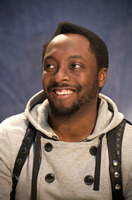 Will.I.Am picture G718923