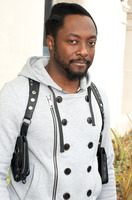 Will.I.Am picture G718924