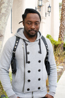 Will.I.Am picture G718925