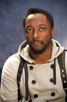 Will.I.Am picture G718927