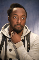 Will.I.Am picture G718929
