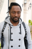 Will.I.Am picture G718932