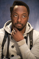 Will.I.Am picture G718933