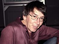 Will Wright picture G718945