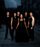 Sharon den Adel picture G71901