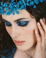 Sharon den Adel picture G71902
