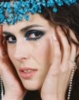 Sharon den Adel picture G71903