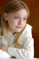 Dakota Fanning picture G719036