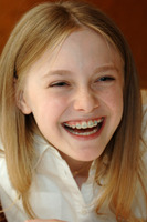 Dakota Fanning picture G719039