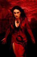 Sharon den Adel picture G71904