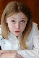 Dakota Fanning picture G719041